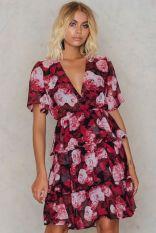 nakd_triple_layer_flounce_dress_1014-000155-7715-8_1